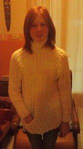 colis1-0151-168x300 dans tricot