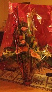 fleurspournous.jpg