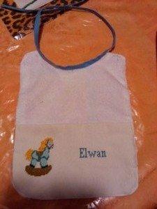 bavoir-elwan1