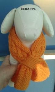 écharpe-blog-180x300 dans tricot