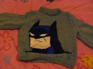 batman-pull-300x225