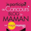 magicmaman dans blog macaron-blogs-mamans_125