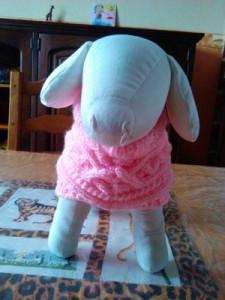 Pour ma petite soeur dans animaux truffe-torsadée-rose-blog2-225x300