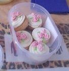 boite-cupcake-blog