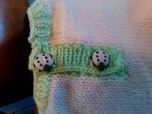 bouton-blog-300x225 dans tricot
