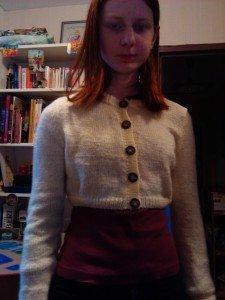 gilet 14 ans dans tricot gilet-alicia-225x300