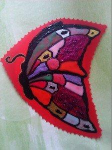 carte-daurelie1-225x300