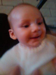 petit-sourire-21.03-225x300