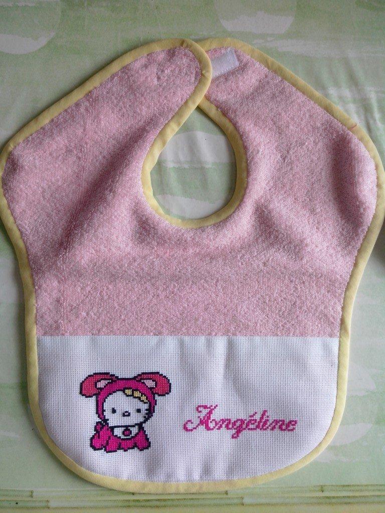 angeline-e1366791492686
