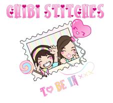chibi stitches dans blog chibi-stitches