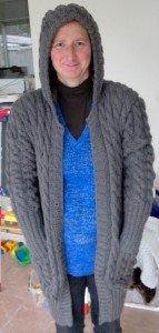 Gilet à capuche dans tricot img_20131101_083301-143x300