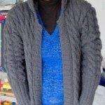 Explications du gilet à capuche dans tricot img_20131101_083301-150x150