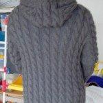 img_20131101_083334-150x150 dans tricot