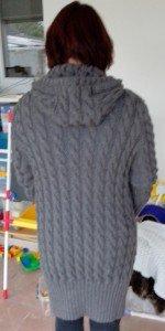 img_20131101_083334-150x300 dans tricot
